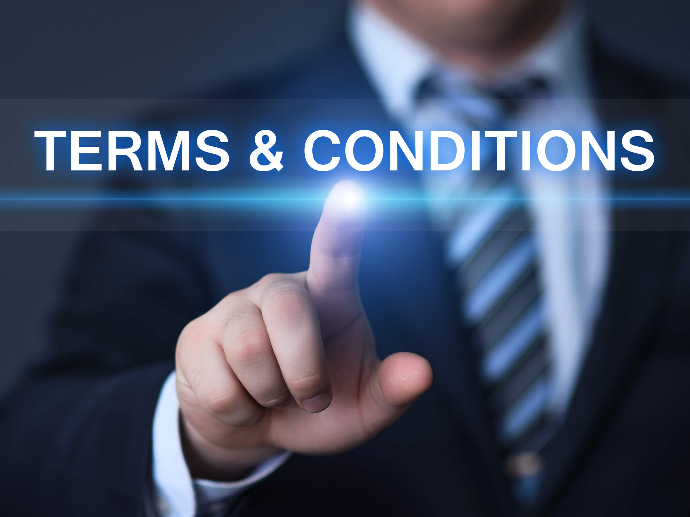 Terms-and-conditions-nbays »